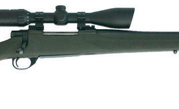 HOWA M-1500