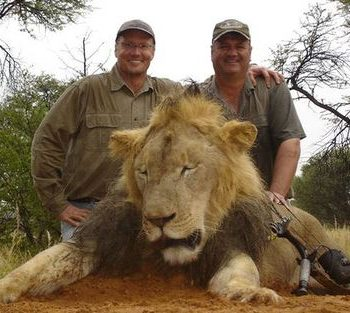 Tandarts+leeuw1