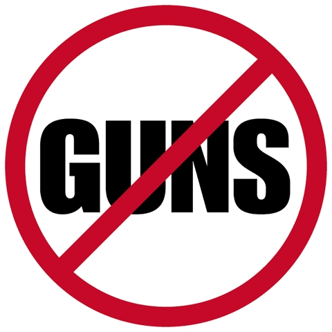 Europese Vuurwapen richtlijn….wat zijn de gevolgen